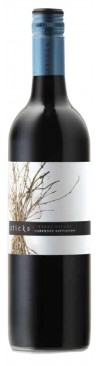 Sticks Yarra Valley Cabernet Sauvignon 2014