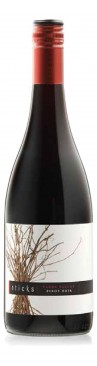 Sticks Yarra Valley Pinot Noir 2016