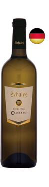 Schales Riesling Classic 2009
