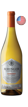 Beringer Founders Estate Chardonnay 2014
